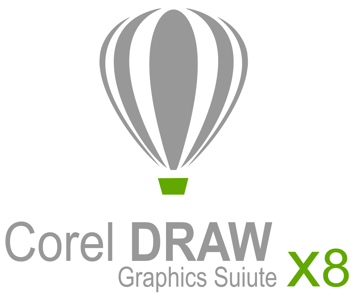 Corel Draw Editor De Logotipo