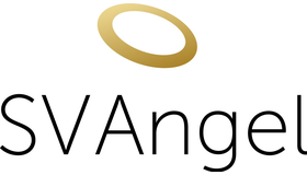 Sv Angel Logo