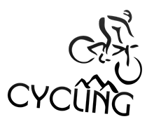 Cycling Logaster Logo