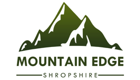 Mountain Edge Logo