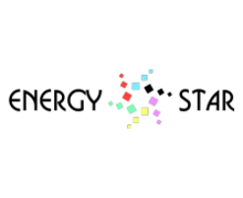 Energy Star Logaster Logo