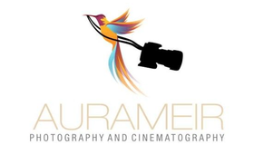 Aurameir Photography Logo