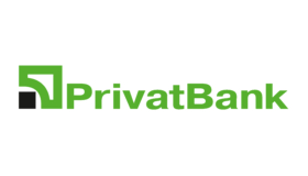 Privat Bank Logo