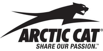 Arctic Cat Logo