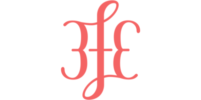 3FE Coffee Logo