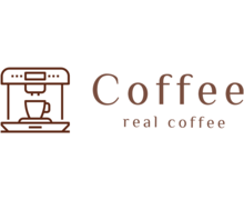 Coffee Logaster logo