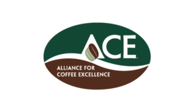 Ace Coffee Logo