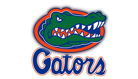 Florida Gators Logo