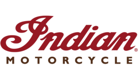 Indiana Motorcycle Logo
