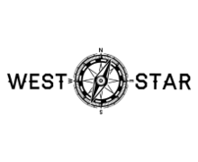 West Star Logaster Logo