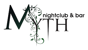 Myth Night Club Logo