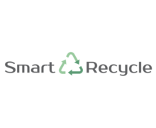 Smart Recycle Logaster Logo