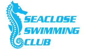 Seaclose Swimming Club Logo