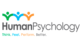 Human Psychology Logo