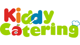 Kiddy Catering Logo