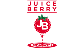 Juice Berry Logo