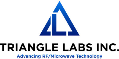 Triangle Labs Inc Logo