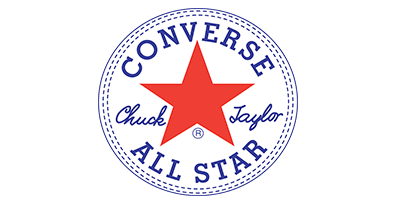 Converse All Star Logo