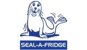 Seal A Fridge Logo