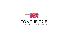 Tongue Trip Logo
