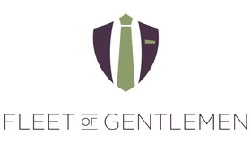 Fleet Of Gentlemen Logo