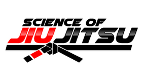 Science Of Jiu Jitsu Logo