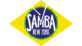 Samba New York Logo