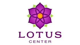 Lotus Center Logo
