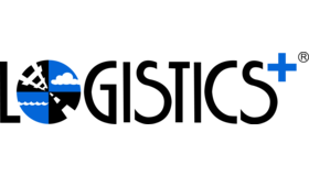 Logistics Plus Logo