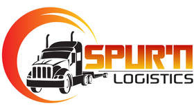 Spurn Logistics Logo