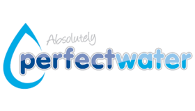 Perfect Water Logo