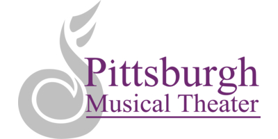 Pittsburgh Musical Theater Logo