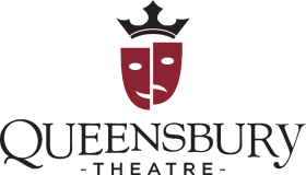 Queensbury Theatre Logo