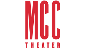 MCC Theater Logo