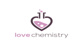 Chemical Logo