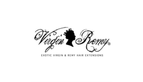 Virgin Remy Logo