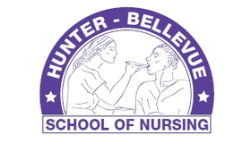 Hunter Bellevue Logo
