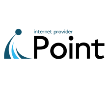 Point Logaster Logo