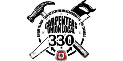 Carpenters Union Local Logo