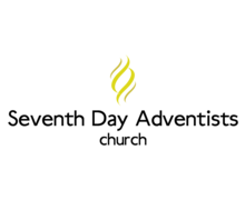 Seventh Day Adventists Logaster Logo
