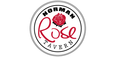 Rose Tavern Logo