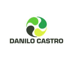 DANILO CASTRO