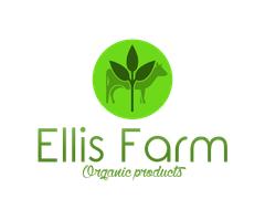 Ellis Farm