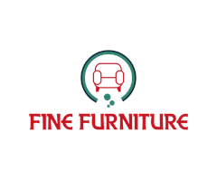 Fine Furniture