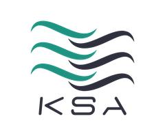 K S A