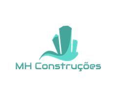 MH Construções